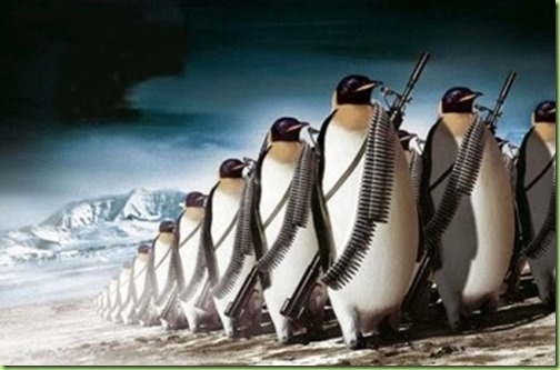 penguin_army_thumb[2]_thumb[7]