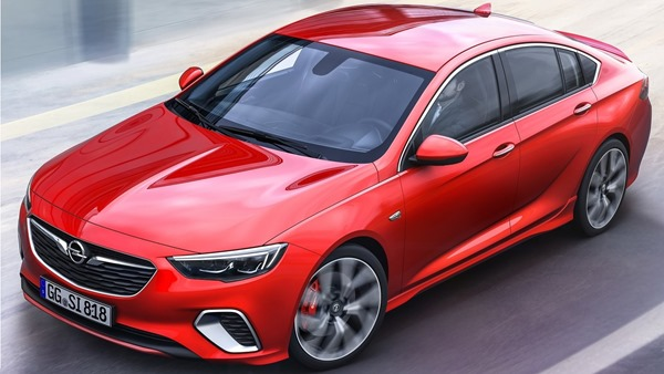 Opel-Insignia_GSi-front