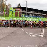 2014.05.11 SEB 32. Tartu Jooksumaraton - AS20140511KTM_073S.JPG