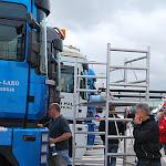 Truckshow_3.jpg