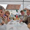 2016-06-27 Sint-Pietersfeesten Eine - 0389.JPG