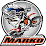 lizenzierter Trainer - Marko Barthel's profile photo
