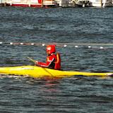 Rijnlandbokaal 2013 - SAM_0200.JPG