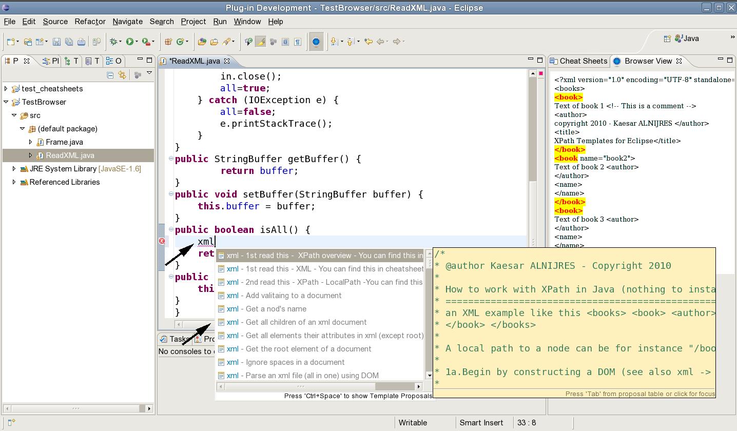 EMF Parser download for windows 7 free version - downwfil