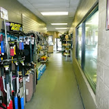 Brookfield Car Wash/ Remodeling - P1000023.JPG