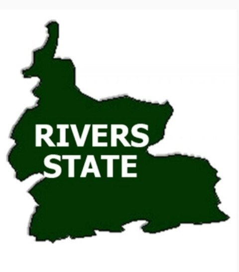Taxi driver's murder: Rivers family demands N100m compensation