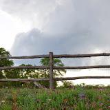 04-13-14 N TX Storm Chase - IMGP1315.JPG