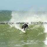 _DSC8758.thumb.jpg