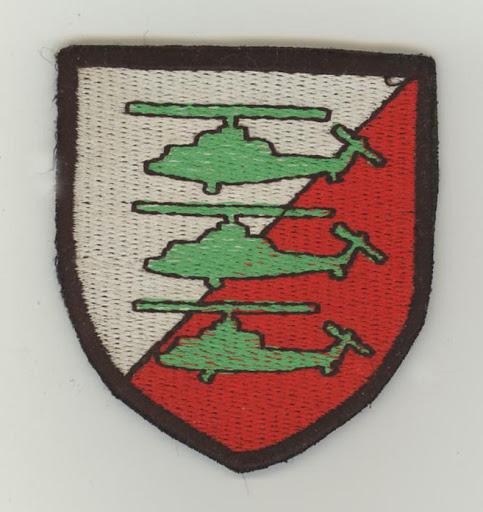 AlbanianAF Helicopter regiment.JPG