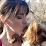 Rebecca Mercer's profile photo