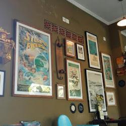Canteen Cafe Canggu's profile photo