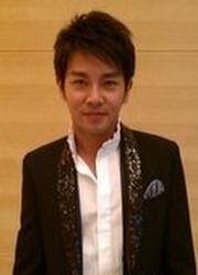 Angus Hsieh / Xie Chengjun   Actor
