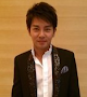 100% Wife Angus Hsieh