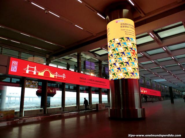 aeropuerto-de-pekin-china.JPG