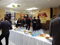 016A diákok ebédet kaptak.JPG