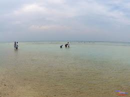 family trip pulau pari 140716 GoPro 15