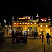 Bikaner - News/Videos