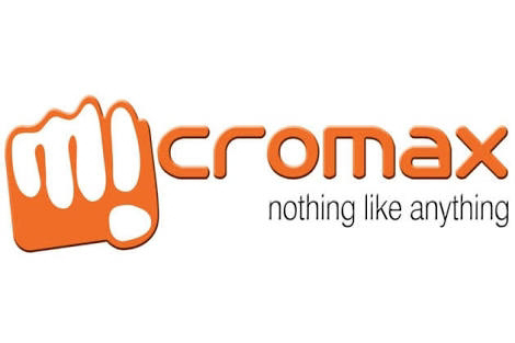 Micromax IN Series to launch in India on 3 NOV || Micromax Smartphone Comeback || Exclusive First look Made in India