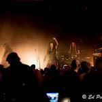 Rock Festival Assen-33.jpg