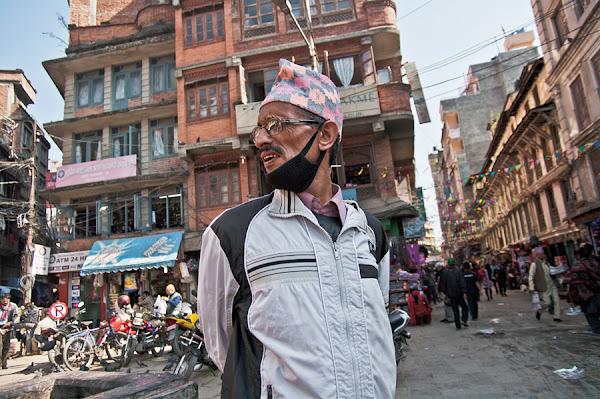 Nepal photo foto Непал фото Kathmandu Катманду