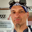 Michael Sollinger (Solli)'s profile photo