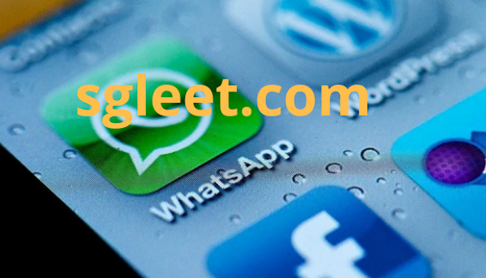 Top 10 Most Popular Mobile Apps