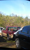 Jackson County Salvage-Scottsboro-AL-35768-hero-image