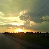 Sky - 0713200633.jpg