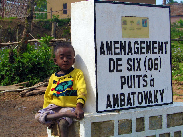 صور من مدغشقر Madagascar 14908250213