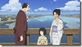 [Ganbarou] Sarusuberi - Miss Hokusai [BD 720p].mkv_snapshot_00.18.01_[2016.05.27_02.23.59]