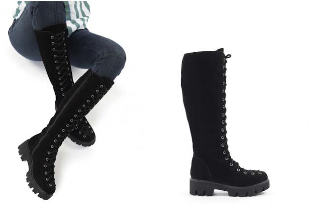 Cardori.ro - magazinul online al celor ce aleg să poarte doar încălțăminte cu stil!