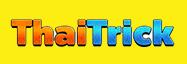 thaitrick