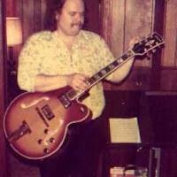1970s-Jacksonville-22