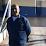 victor grille's profile photo