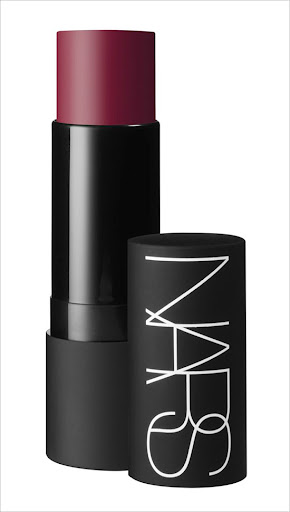 NARS 413 BLKR Rich Burgundy Multiple
