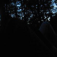 Taborjenje, Lahinja 2006 1.del - IMG_4616.JPG