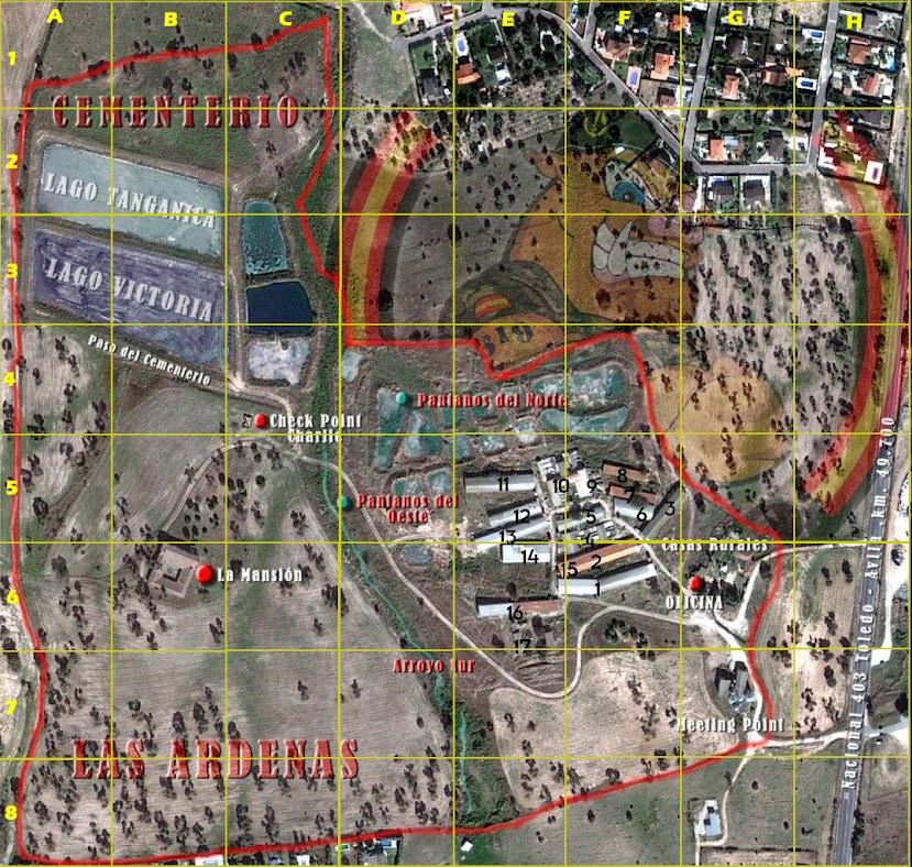 OPERACIÓN MESOPOTAMIA. Partida abierta.La Granja.24-11-13 Mapa-cuadr%25C3%25ADcula.