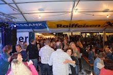 FFFestGobelsburg2014_ (128)
