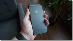 Apple-iPhone-7-PLUS-homethods-com-Flickr-930x620-880x495