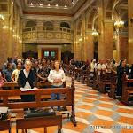 16-Missionary Sunday Eve 19 Oct 2013 2013-10-19 117.JPG