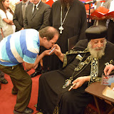 H.H Pope Tawadros II Visit (2nd Album) - DSC_0564%2B%25282%2529.JPG