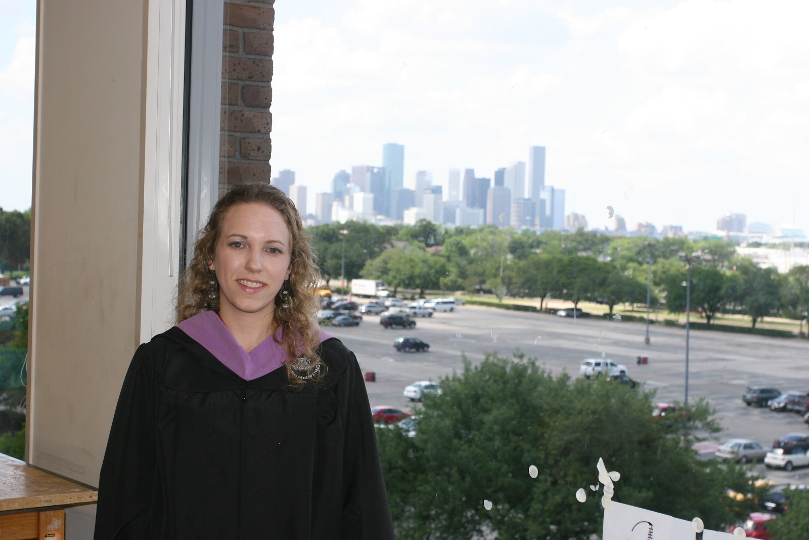 Tinas Graduation - IMG_3660.JPG
