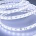 Giới thiệu 3 mẫu đèn Led dây siêu sáng