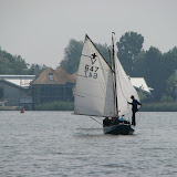 Admiraliteitsdag Loosdrecht 2008 - IMG_1854.JPG
