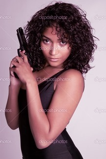 depositphotos_3153142-Sexy-Gun-Woman