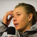 Maria Sharapova - Porsche Tennis Grand Prix -DSC_8983.jpg