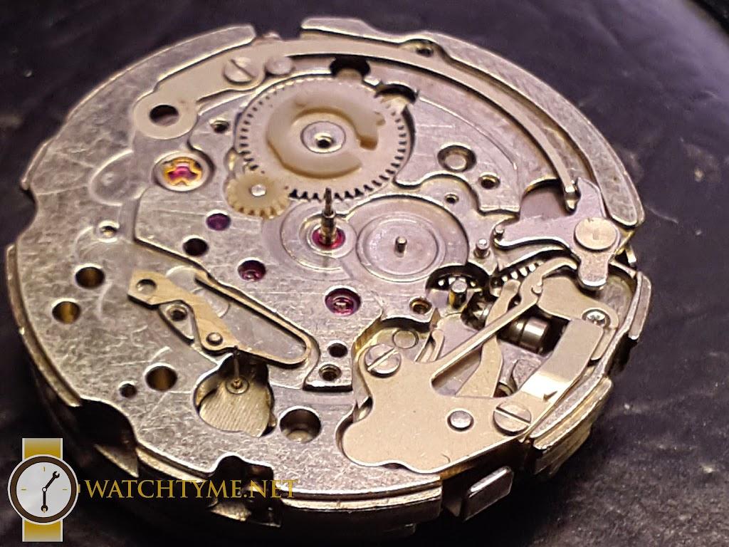 Watchtyme-Seiko-6139B-2015-02-020