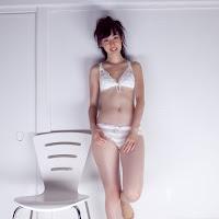 [BOMB.tv] 2010.01 Rina Akiyama 秋山莉奈 ar001.jpg