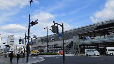 Photo: H3240254 Kioto
