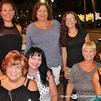2017-06-14 Carolina Breakers @ Ducks Night Club - MJ - IMG_9720.JPG